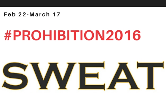 #ProHibition2016 (1)